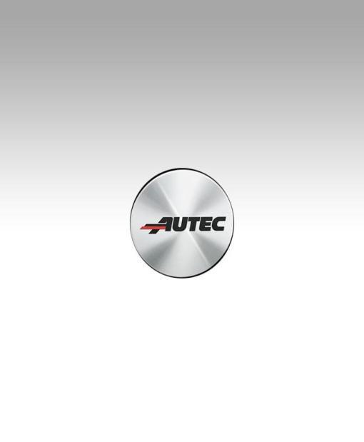 Autec-kapsel-3640