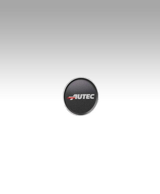 Autec-kapsel-3663