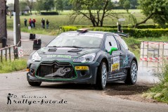 Sezoensrally_WP1_De_Hees-10
