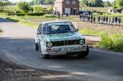 Sezoensrally_WP1_De_Hees-47