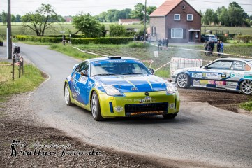 Sezoensrally_WP1_De_Hees-51