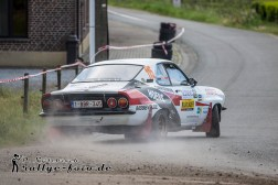 Sezoensrally_WP1_De_Hees-62