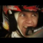 Rally GB Day0 Video 1