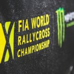 FIA announces decision to defer World Rallycross Championship electric switch to 2022