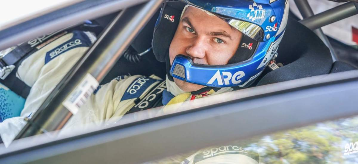 SUNINEN, GREENSMITH AND FOURMAUX FORM M-SPORT SQUAD IN 2021