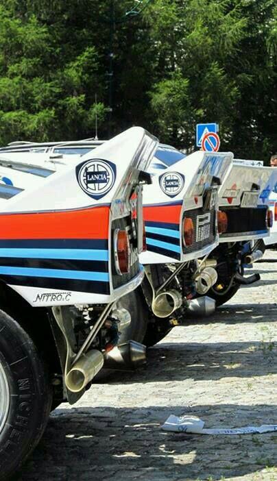037 rear parking.jpg