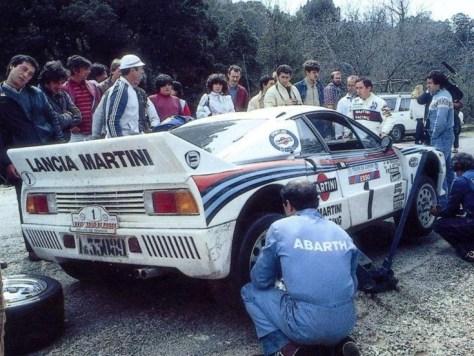1982 Lancia Rallye 037.jpg