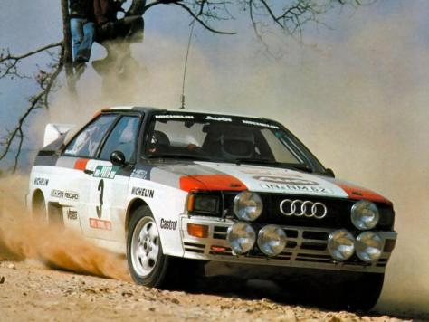 1983 Audi quattro A1 (Mikkola).jpg