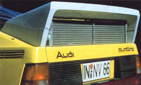 Audi quattro A2 oil cooler.jpg