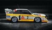 Audi-Quattro-Sport-S1-Gruppe-B