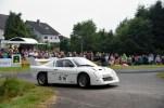 """Audi Sport quattro """"Gruppe S"""" (6000 × 4000)"""