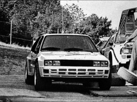 audi-sport-quattro-mid-engine-at-desna