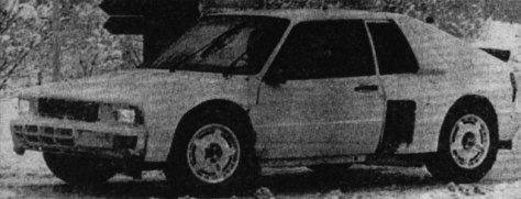 Audi Sport quattro - Mid-Engine Prototype.jpg