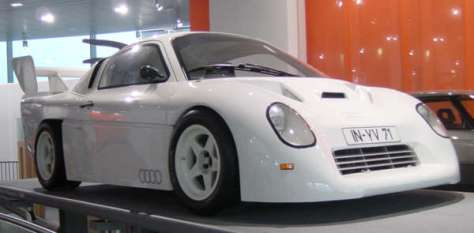 Audi Sport quattro RS 002.jpg