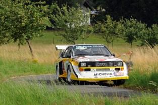 Audi Sport quattro S1 E2 ERF (3)