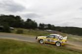 Audi Sport quattro S1 ERF (3)