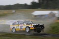 Audi Sport quattro S1 ERF (4)
