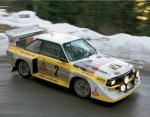 Audi-Sport-Quattro-S11