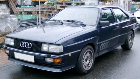 Audi_quattro_front_20080205
