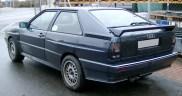 Audi_quattro_rear_20080205
