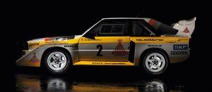 cropped-audi-sport-quattro-s1-e2-1985_2.jpg