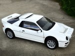 Ford RS200 (2048x1536)