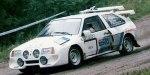 Lada-Samara-S-proto