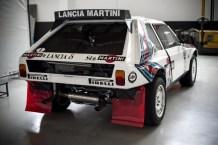 lancia-delta-s4-3