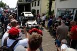 2016 Eifel Rallye Festival copyright: McKlein copyright free for media use