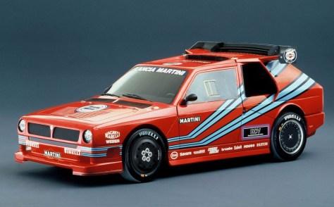 Lancia ECV.jpg