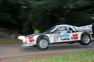 lancia-rallye-037-erf-3