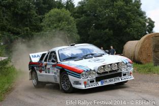 lancia-rallye-037-erf-7