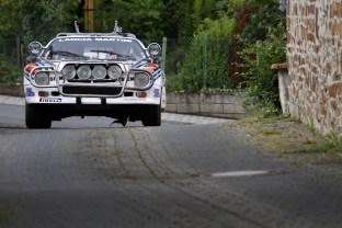 lancia-rallye-037-erf