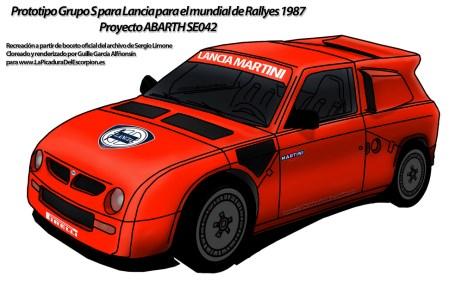 Lancia SE042.jpg