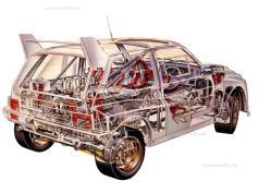 mg-metro-6r4-rally-car