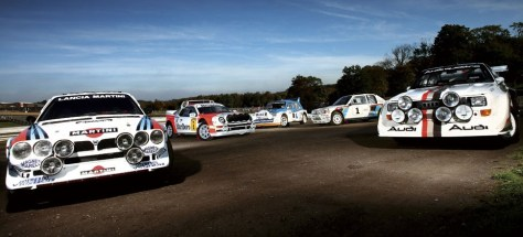 rally-cars-group-b