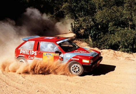 seat__ibiza_bimotor_rally_car.jpg