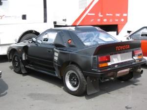 Toyota_MR2_Group_B