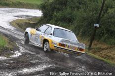 opel-ascona-400-erf