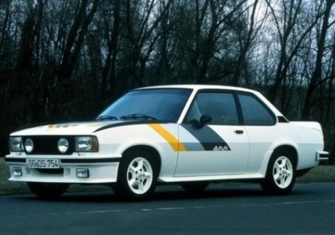 Opel Ascona 400.jpg