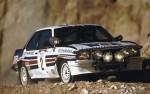 Opel Ascona B 400
