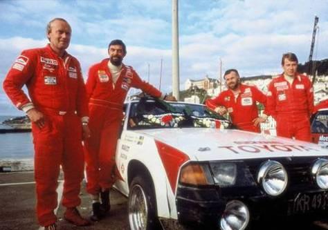 1982_tte_drivers