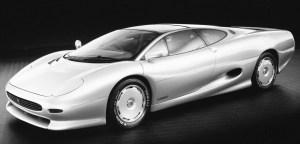 1988-jaguar-xj220-concept