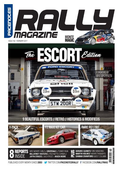 feb-2017-issue