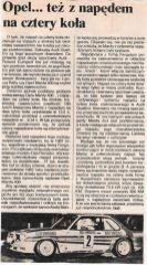 opel-manta-400-4x4-article