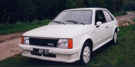 1983 Kadett D GTE.JPG