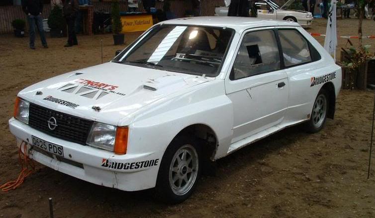 kadett-400