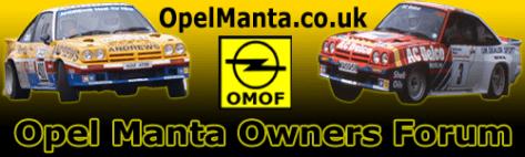omof-500-150-banner