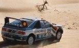 Peugeot 405 T16 GR PD 6
