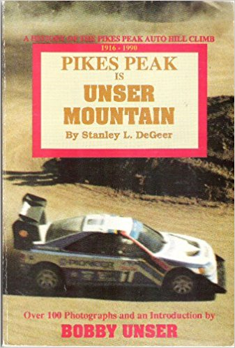 peugeot 405 t16 pikes peak rally group b shrine. Black Bedroom Furniture Sets. Home Design Ideas